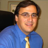 Michael Marchese, PE