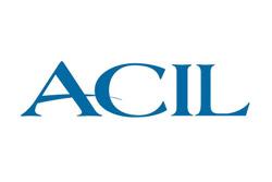 ACIL logo