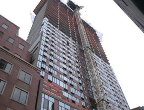107 Lawrence Street, Brooklyn, NY